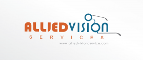 Allied Vision Services